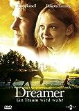 Dreamer - Ein Traum wird wahr - Judy Ruskin Howell