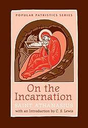 On the Incarnation (Popular Patristics)