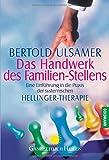 ISBN 3442141974