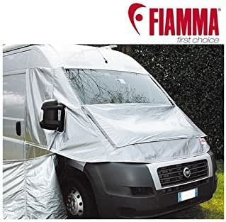 Blackout Thermal Keep Out Fiamma Thermo Glass Xxl Ducato Since 2006 Camper Beleuchtung