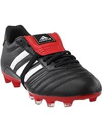 Da Calcio 2 Gloro Neri 19 Amazon shoes Adidas Sg Copa mnwON0v8