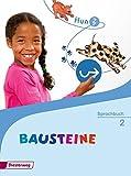 BAUSTEINE Sprachbuch - Ausgabe 2014: Sprachbuch 2 - Emile Zola