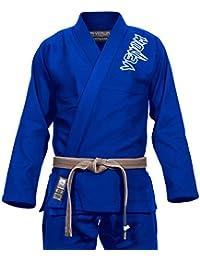 Venum Contender 2.0 Kimono de Jiu Jitsu Brésilien Homme
