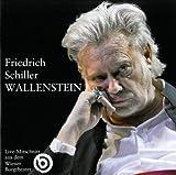 Wallenstein -