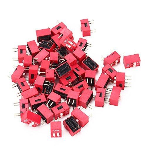 DN Rosso Plastica + Rame 2 Bit