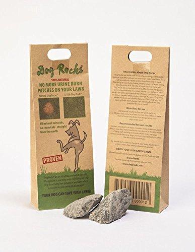 dog-rocks-lawn-urine-burn-prevention-200g-x-2-pack