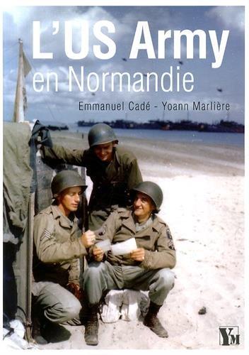lus-army-en-normandie
