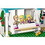 LEGO Friends 41314 - Step... Ansicht