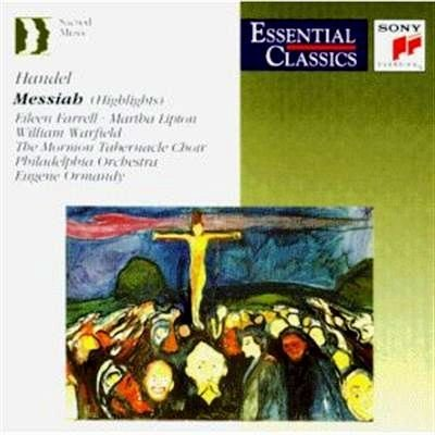 handel-messiah-highlights