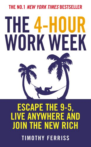 the-4-hour-work-week-escape-the-9-5-live-anywhere-and-join-the-new-rich