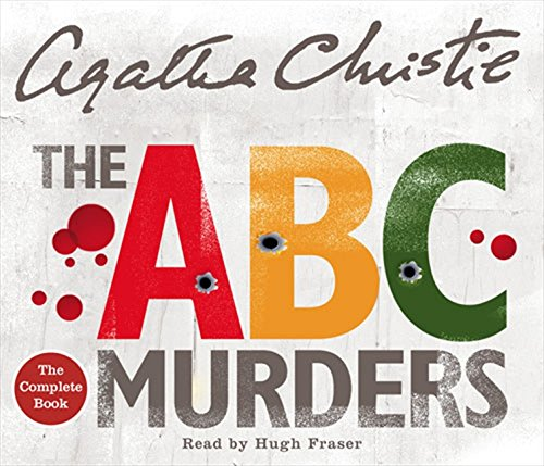 Pdf download the abc murders complete unabridged by agatha pdf download the abc murders complete unabridged by agatha christie full books fandeluxe Gallery