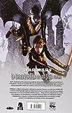 Image de Star Wars: La tribu perdida de los Sith: Espiral (STAR WARS TRIBU)