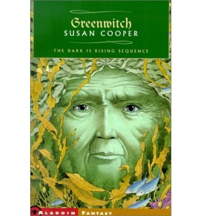 -greenwitch-by-susan-cooper-mar-2001