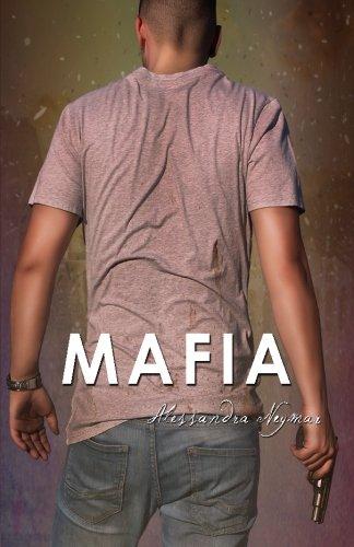Mafia: Mírame y Dispara 5: Bajo el cielo púrpura de Roma: Volume 5