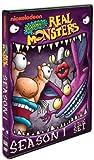 AAAHH !!! MONSTER Real Monsters SEASON 1 -