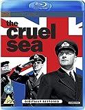 The Cruel Sea [Blu-Ray] kostenlos online stream