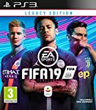FIFA 19 Legacy Edition PlayStation 3