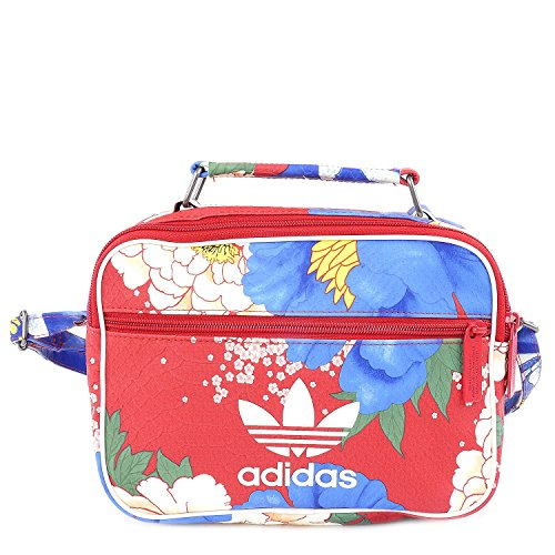 Ns Archive Adulte Sp Multicolore Mixte Sac Adidas PXqnfSS