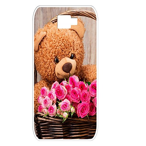 Printed_mobile_case_for_Samsung_Galaxy_a9_by_upcomingtrends
