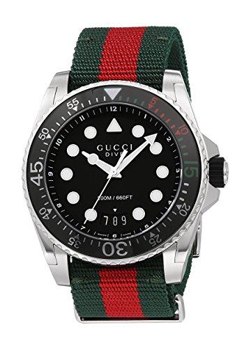 Reloj Gucci para Unisex YA136209