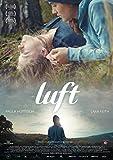 Купить LUFT (Original deutsche Kinofassung)