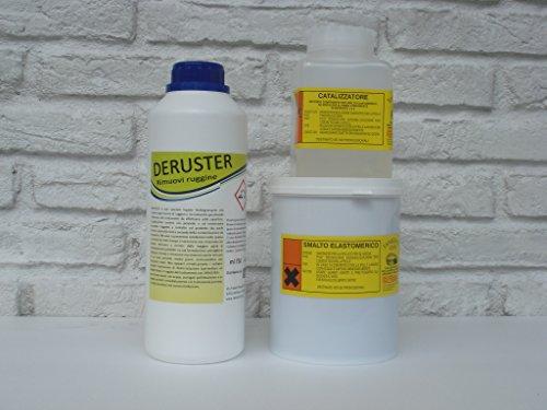 tankerite-gum-serbatoi-kit-grande-lunica-tankerite-originale