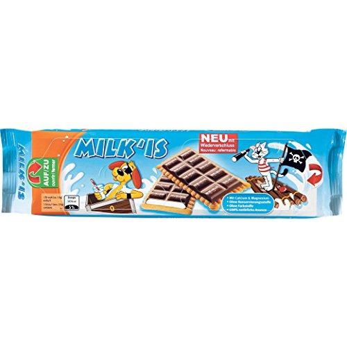 milkis-guetzli