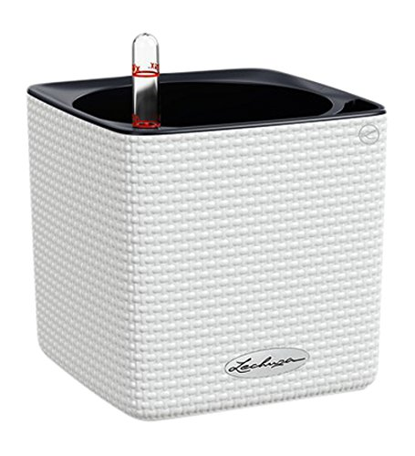 lechuza-cube-colour-14-planter-white