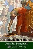 Archimede deve morire