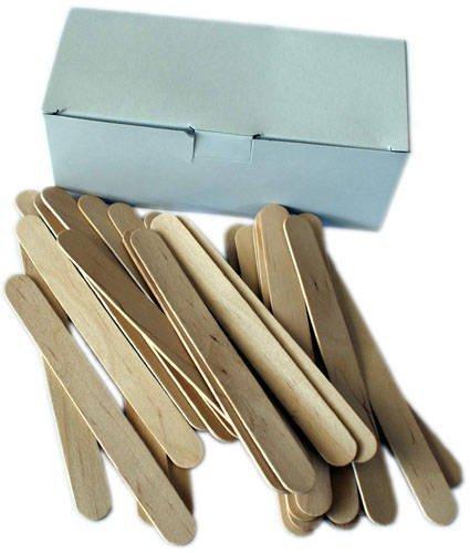 epilwax-sas-sachet-de-100-spatules-corps-jetable-en-bois