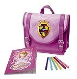 Giochi Preziosi–Princesse Sofia Chemise –