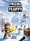 Frigiel et Fluffy 04