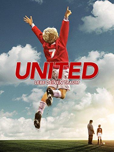 United - Lebe Deinen Traum -