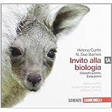 Invito alla biologia. Vol. 1A: Classificazione ed evoluzione. Con espansione online. Per le Scuole superiori