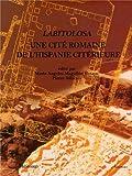 Labitolosa - Une cité romaine de l'Hispanie citérieure