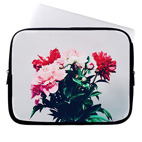 hugpillows-laptop-sleeve-bag-abstract-peonies-bouquet-notebook-sleeve-cases-with-zipper-for-macbook-