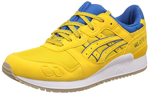 6afacf7fba8e3f Asics Tiger Unisex Sneakers