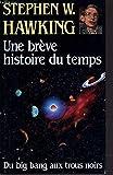 Une Breve Histoire Du Temps - France Loisirs - 01/01/1989