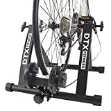 51dwH6j72EL._SL160_ support à vélo pour intérieur - Sélection Des Meilleures Ventes Et Promos 2019 Cardio-training Sport & Fitness