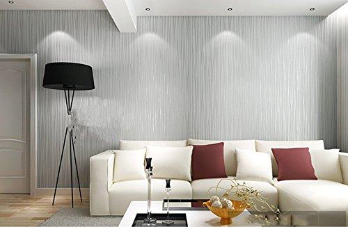 couleur-unie-non-tisse-stripe-wallpaper-053-m-10-md