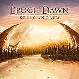 Epoch-Dawn