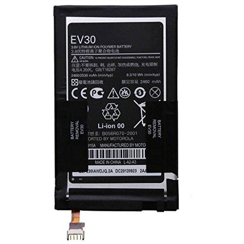 bpx-ev30-2530mah-battery-for-motorola-droid-razr-hd-xt925-xt926-snn5915a