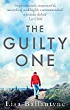 The Guilty One: Voted the Richard & Judy favourite by its readers only --- on Amazon