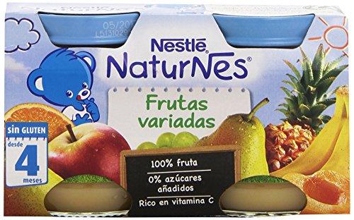 nestle-naturnes-frutas-variadas-a-partir-de-4-meses-2-x-130-g-pack-de-6