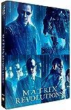 The Matrix Revolutions - Edición Metálica [Blu-ray]
