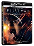 First Man: Il Primo Uomo (2 Blu Ray)