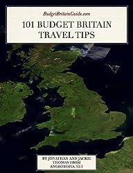 101 Budget Britain Travel Tips