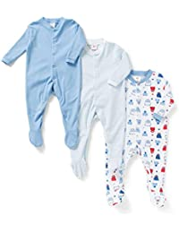 694860a02 Cotton Baby Clothing  Buy Cotton Baby Clothing online at best prices ...