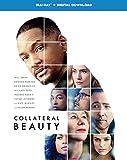 Locandina Collateral Beauty [Edizione: Regno Unito]