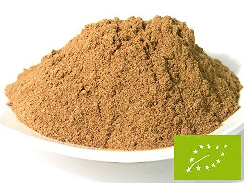 pikantum Bio Zimt Ceylon, gemahlen, kbA, 500g (Ceylon-zimt-pflanze)